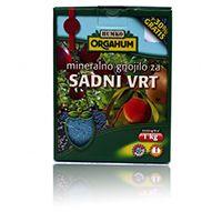 Mineralno-gnojilo-za-SADNI-VRT3