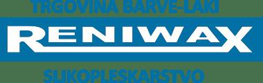 Reniwax